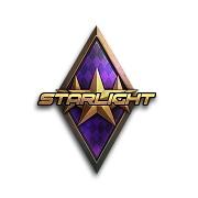 starlight-medal