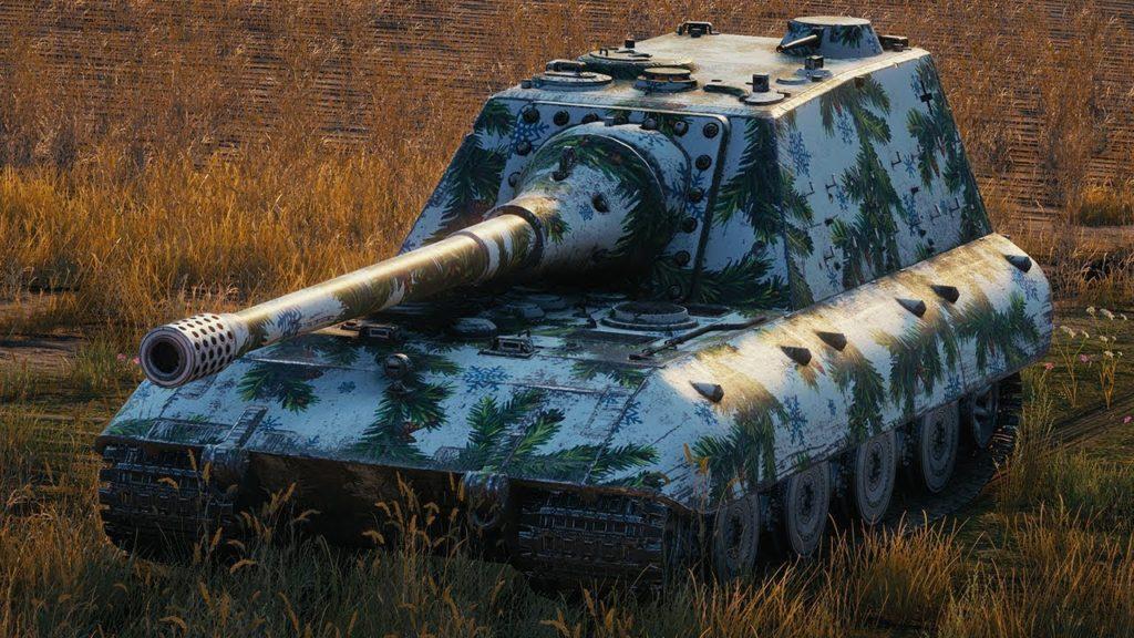 tank-v-boj-na-sentjabr