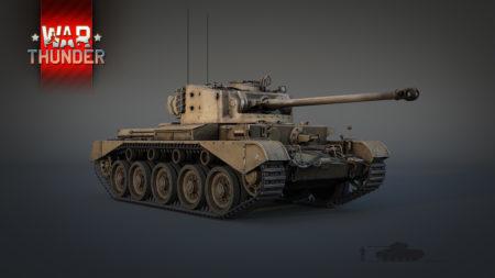 Warthunder-best-tanks