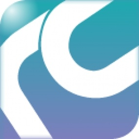 скачать RaidCall РК 8.2.0 для World of Tanks 1.4.1.1