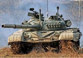 скачать лучшие из лучших Моды про World of Tanks 0.9.19.1