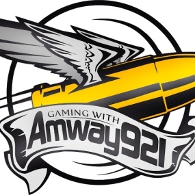 Amway921-modpack